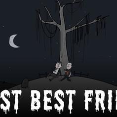 worst best friend