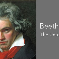 beethoven: the untold story
