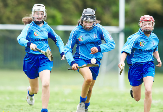 camogie.PNG