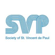 svp-logo_0.png