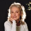 Oi, sou Clarice Mancuso, arquiteta há 40 anos. Eu adoro a Rádio Arquitetura. Ela valoriza a nossa profissão, tem programas ótimos. Escuto sempre e já participei inúmeras vezes dos seus programas. Conheço desde seu início e aprovo!