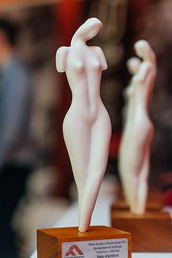 Prêmio FNA 2016