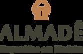Almadê - Logo1.png