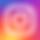 Instagram logo png.png