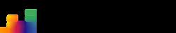 deezer logo2.png