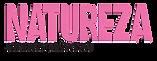 Logo Natureza PNG.png