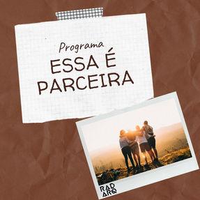 Essa_é_Parceira_-_Banner_para_site.jpg