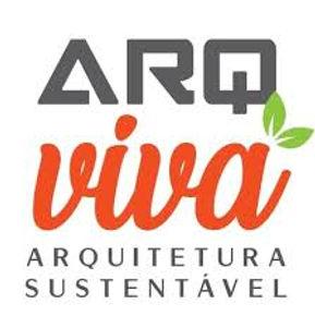 arqviva logo.jpg