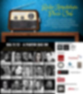 Banner_Rádio_Arquitetura_Plaza_Club.jpg