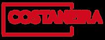 Logo Costaneira-01 logo 500px.png
