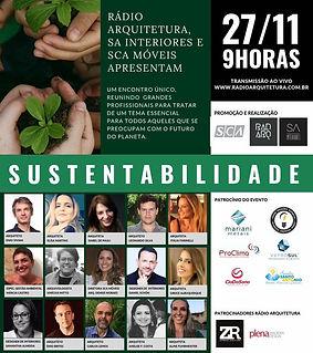 Evento SCA - Sustentabilidade.jpg