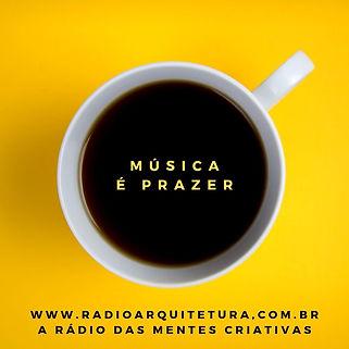 Música é prazer 2.jpg