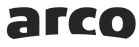 Logo arco web png.png