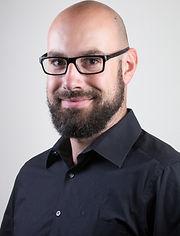 Tim Hösel_web.jpg