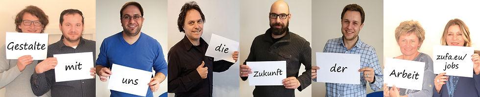 Gruppenbild_Stellenanzeige_2021.jpg