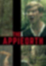 THE APPIEORTH (1).jpg