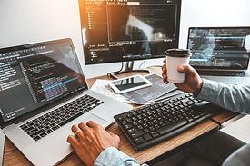 developing-programmer-development-websit