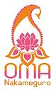 oma-logo