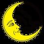 omline-moon-logo.png