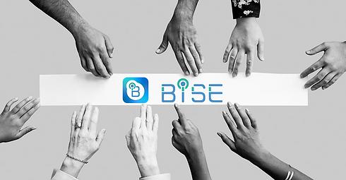 bise_community.png