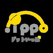 dotippo-logo0707.png