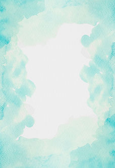 watercolor-copy-space-light-blue-paint.j