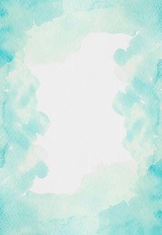 watercolor-copy-space-light-blue-paint.j