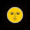 omline-sun-logo.png