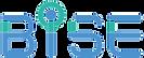 bise_logo.png