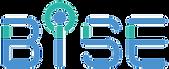 bise-logo.png