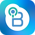 bise-icon.png