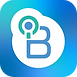 bise-icon1126.png