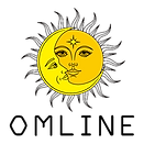 omline-moon-sun-logo.png