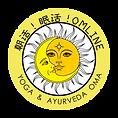 omline-logo0412.png
