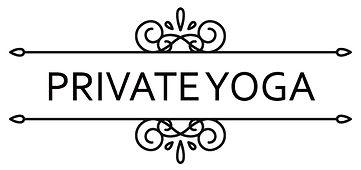 pricate-yoga_03.jpg