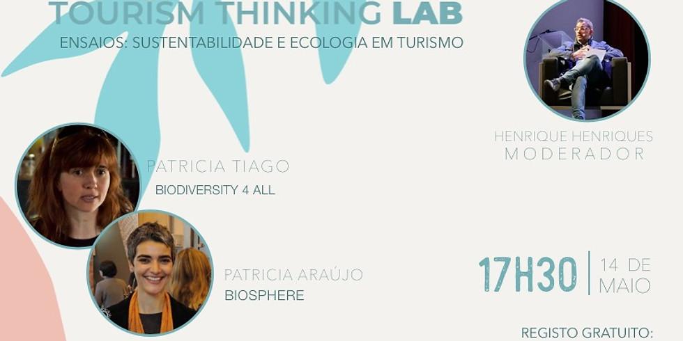 Tourism Thinking Lab