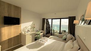 standard_room_-_king_7.jpg__1280x720_q85