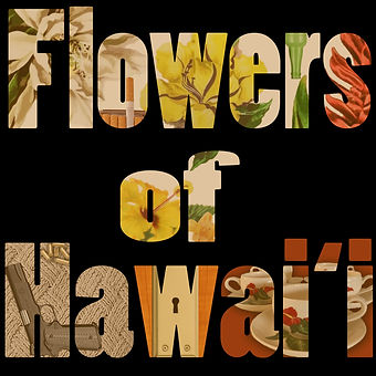 Flowers%20of%20Hawaii%20Season%20LogoPFB_edited.jpg