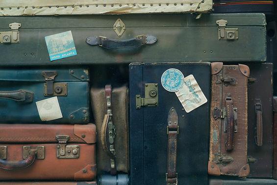 suitcases.jpeg
