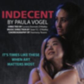 IndecentPosterSquare.jpg