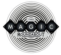 roundabout logo transparent background.p