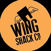 wing shack logo.png