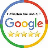 bewerten-sie-uns-bei-google-aufkleber.jpg