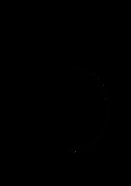 Bar 6 Group Logo Png.png
