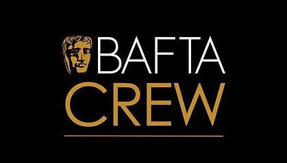 1237562_BAFTA-Crew-633-633x359.jpg