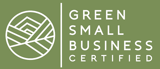 Green Small Business Certified Web-Green