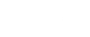britdoc_logo_inverted_w.png