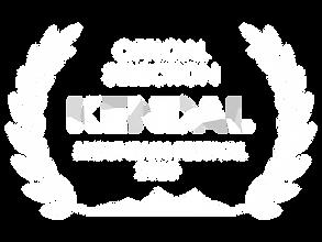 KMF_LAURELS_2020_WHITE.png