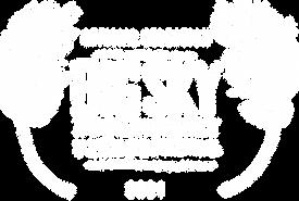 BSDFF PINE LAURELS 2021 WHITE.png