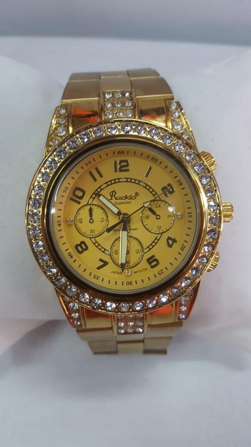 Relojes racklo de mujer precio